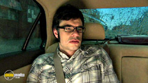 Still #5 from Flight of the Conchords: Series 2