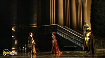 Still #2 from Mozart: Don Giovanni: La Scala