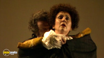 Still #3 from Mozart: Don Giovanni: La Scala