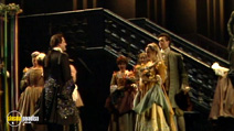 Still #5 from Mozart: Don Giovanni: La Scala