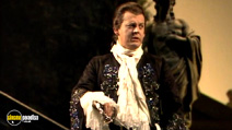 Still #6 from Mozart: Don Giovanni: La Scala