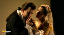 Still #7 from Mozart: Don Giovanni: La Scala