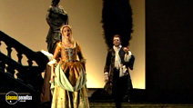 Still #8 from Mozart: Don Giovanni: La Scala