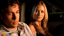 Still #7 from Chuck: Series 1