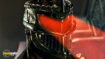 Still #2 from The Best of Power Rangers: The Ultimate Rangers
