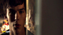 Still #2 from Skins: Series 1