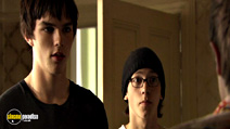 Still #5 from Skins: Series 1