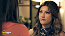 Still #1 from Made in Chelsea: Series 2