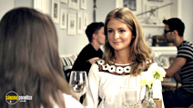 Still #3 from Made in Chelsea: Series 2