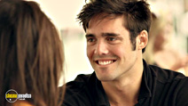 Still #8 from Made in Chelsea: Series 2