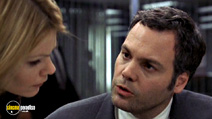 Still #2 from Law and Order: Criminal Intent: Series 1