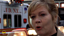 Still #8 from Law and Order: Criminal Intent: Series 1