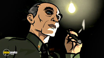 Still #1 from Archer: Series 1