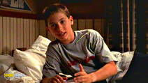 Still #5 from Malcolm in the Middle: Series 1