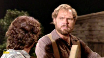 Still #1 from Little House on the Prairie: Series 5