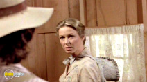 Still #2 from Little House on the Prairie: Series 5