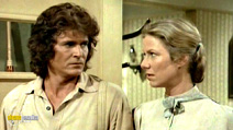 Still #6 from Little House on the Prairie: Series 5