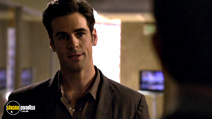 Still #5 from CSI New York: Series 7