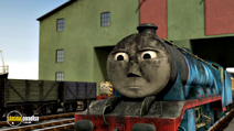 Still #4 from Thomas the Tank Engine and Friends: Thomas in Charge!