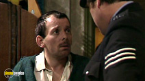 Still #1 from Juliet Bravo: Series 1