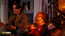 Still #8 from Hocus Pocus
