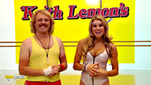 Still #1 from Keith Lemon's Fit