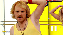 Still #3 from Keith Lemon's Fit