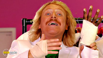Still #8 from Keith Lemon's Fit