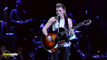 Still #1 from Dixie Chicks: Top of the World Tour: Live