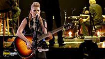 Still #2 from Dixie Chicks: Top of the World Tour: Live