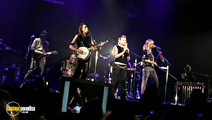 Still #4 from Dixie Chicks: Top of the World Tour: Live