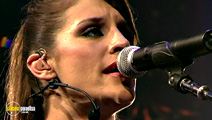 Still #5 from Dixie Chicks: Top of the World Tour: Live