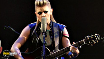 Still #6 from Dixie Chicks: Top of the World Tour: Live