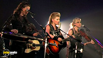 Still #7 from Dixie Chicks: Top of the World Tour: Live