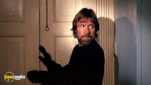 A still #4 from Missing in Action (1984)
