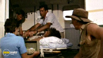 Still #3 from The Flying Doctors: Series 1: Part 1