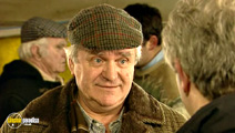 Still #1 from Father Ted: Series 3