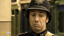 Still #1 from Goodnight Sweetheart: Series 1