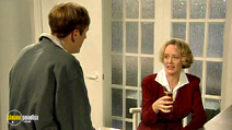 Still #5 from Goodnight Sweetheart: Series 1
