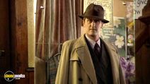 Still #6 from Goodnight Sweetheart: Series 1