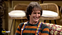 Still #3 from Mork and Mindy: Series 1