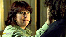 Still #5 from Jonathan Creek: Series 3