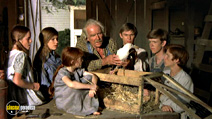 Still #2 from The Waltons: Series 2