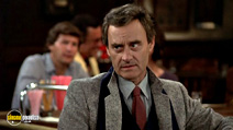Still #1 from Cheers: Series 2