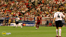 Still #4 from The 2006 FIFA World Cup Film: The Grand Finale