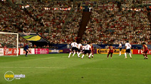 Still #7 from The 2006 FIFA World Cup Film: The Grand Finale