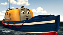 Still #6 from Thomas and Friends: Misty Island Rescue