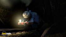 Still #7 from Thomas and Friends: Misty Island Rescue
