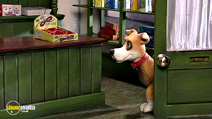 Still #1 from Fireman Sam: Saves the Day