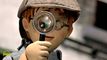 Still #5 from Fireman Sam: Saves the Day